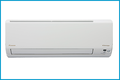 Daikin AC Dealers In Ahmedabad