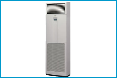 Daikin AC Supplier in Ahmedabad